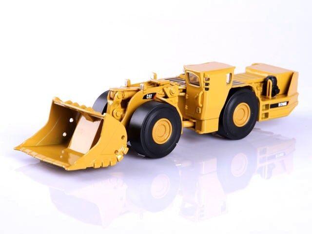 55140 Norscot Caterpiller Gato R1700g Lhd subterráneos de minas Cochegador 1 50