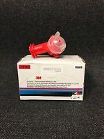3m 16609 Accuspray Atomizing Head, Red, 2.0 Mm, (4 Per Kit) (3m-16609)