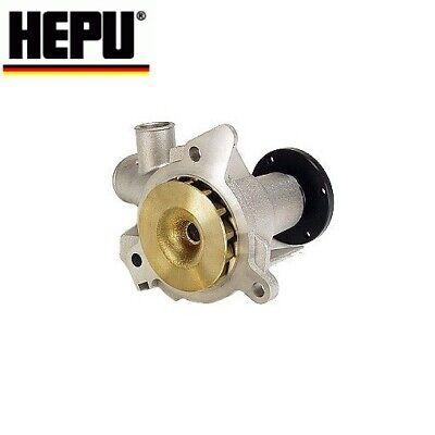 For BMW E21 E28 528e E30 325e 325es 325i 325ic Engine Water Pump Gasket GMB