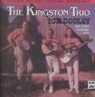 Tom Dooley 0077775724721 by Kingston Trio CD