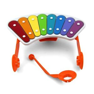 Wonder-Workshop-Xylophone-Accessory-for-Dash-STEM-Coding-Robot
