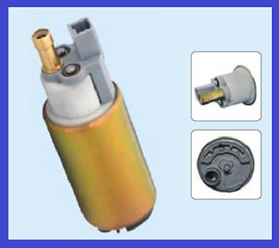 VPXL3U9350CB JLM20756 C2N3866 Pompe a Essence 2S7U-9350-A1A