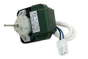 Réfrigérateurs, Congélateurs Electroménager Candy Hoover Kelvinator Réfrigérateur Congélateur Moteur Ventilateur Véritable