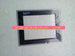 New For Pro-face GP377R-TC11-24V Protective film