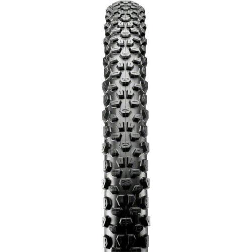 CST Rock Hawk 26 x 2.25 Wire Tire