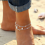 Women-Sexy-Crystal-Anklet-Ankle-Bracelet-Barefoot-Sandal-Beach-Foot-Jewelry-Gift thumbnail 25