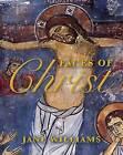 Faces of Christ: Jesus in Art by Jane Williams (Hardback, 2011)