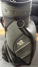 Schönes ALOHA Golf Bag Golftasche - Cart Bag 9,0 NEU!  - (Trolley Bag)