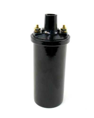 Pertronix Ignitor+Coil//Ignition Terex T30 T40 T50 T60 V30 V40 V41 V50 w//1112677
