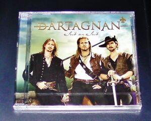 DARTAGNAN-DESDE-AN-DESDE-CD-ENV-O-RAPIDO-NUEVO-Y-EMB-ORIG