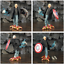 Marvel-Legends-Avengers-Infinity-war-6-034-Stan-Lee-Action-Figure-Exclusive-Custom thumbnail 12