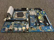 Dell Inspiron 5675 Gaming Motherboard Socket Am4 Part 7pr60