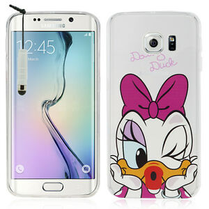 coque galaxy s6 fine
