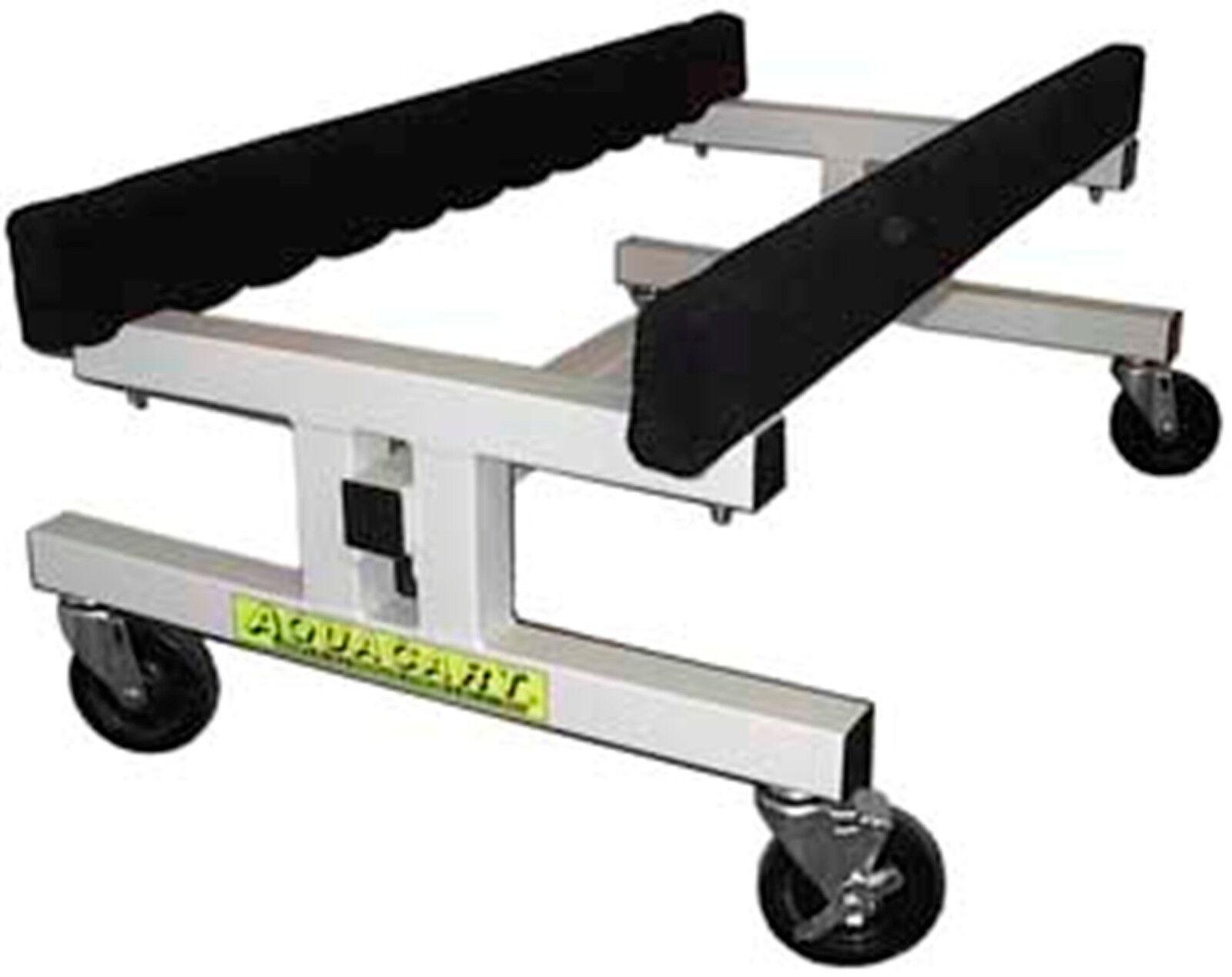 Jet Ski Ski-Doo Alle Pwc mit Aufbewahrungs Dolly mit Pwc Bremsen Aquacart 1100lb 99858b