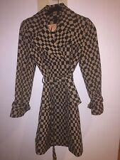 BEBE Coat Size XS