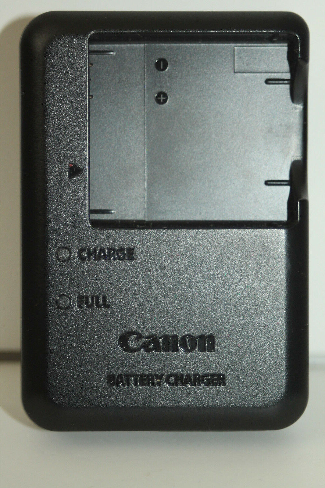 Genuine Canon LB-2LAE Battery Charger - Good Used Condition