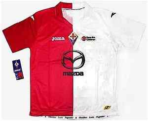 b3aed0d3ab Fiorentina 2012-13 Third Jersey (Large Youths)  BRAND NEW W TAGS ...