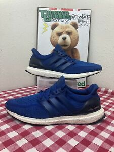 Who-Ultra-Boost-Size-13