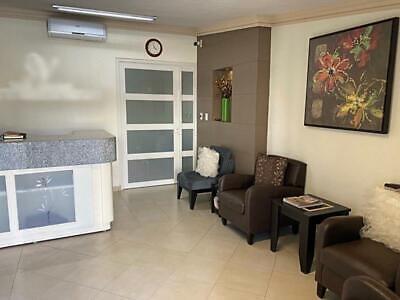 Oficina en Renta en Torreón Residencial