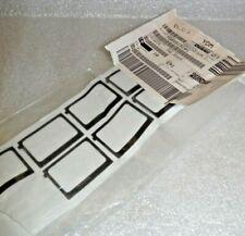 Motorola Solutions 7585915c01 Lcd Shock Pad Replacement Xts2500 Radios New