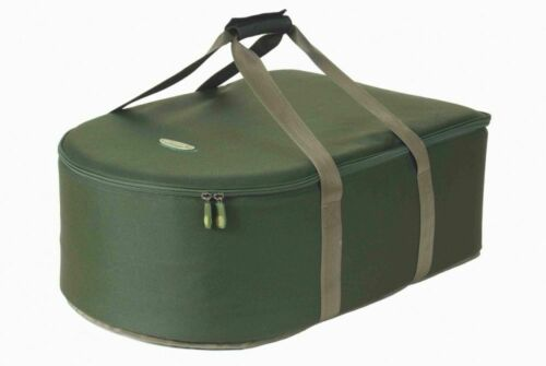 Tragetasche für Futterboot Mivardi Carp Scout XL