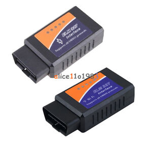 ELM327-WiFi-Bluetooth-OBD2-OBDII-Car-Diagnostic-Scanner-Code-Reader-Tool