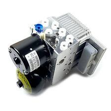 SBC Hydraulikeinheit Hydraulikblock Bremse W211 S211 R230 SL A0094312612 80