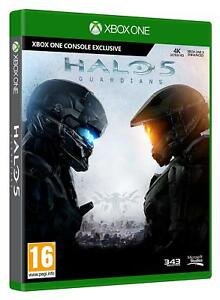 Halo-5-Guardians-Microsoft-Xbox-One-2015