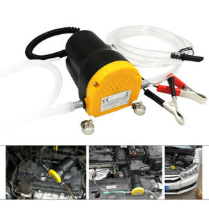 12V-Car-Auto-Electric-Submersible-Pump-Fluid-Oil-Drain-Extractor-for-RV-Boat