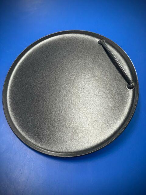 OZPIG Enamel BBQ Plate