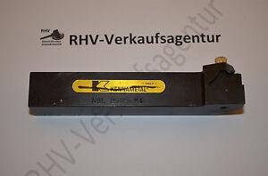 Klemmhalter-NSL-2525-M4-KENNAMETAL-RHV7022