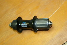 Cannondale Wind Disc 24h Rear MTB Hub 8/9/10 speed Disc Ready Hub   HB14