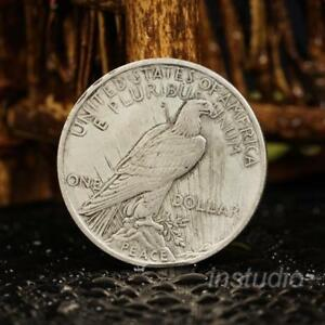 1877-Elizabeth-II-Silbermuenze-Gedenkmuenze-Geschenk-Pop