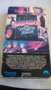 Star-Trek-II-The-Wrath-of-Khan-VHS