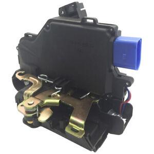 Actuador-Cerradura-Puerta-Delantero-Derecho-Para-Boxster-Mk1-2-7-1996-2002