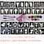 Kit-de-tatuaje-purpurina-lol-Munecas-8-Brillos-1-Cepillos-de-pegamento-o-recargas-Menu-Desplegable miniatura 1