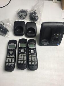 Uniden-Handset-Dect-6-0-3-Cordless-Phone-Set