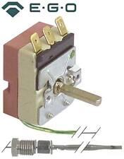 HCG-10-21 Fagor Zeitschalter C20 für Kombidämpfer HCG-10-11 HCG-6-11 250V Ja