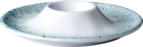Brunner Caravan//Motorhome Amalfi Stone Touch Melamine Dinner Set Not Kampa