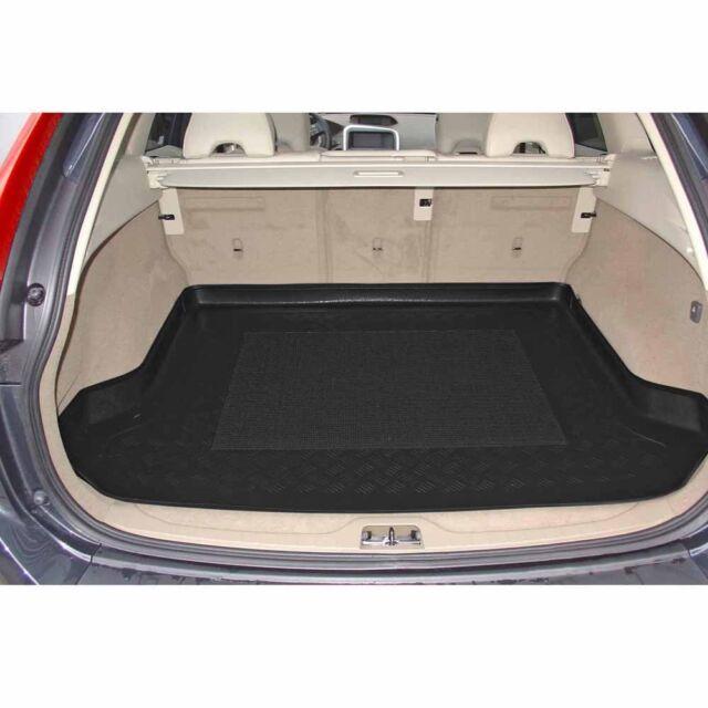 Kofferraumwanne Range Rover Sport 2 protector maletero tapis coffre vasca baule