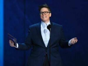 Hannah-Gadsby-One-On-One-15-min-Zoom-Chat
