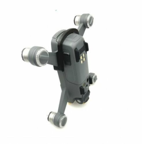 DJI SPARK Battery Buckle Protector 3D Printed Accessory