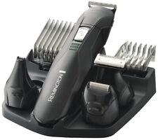 Artikelbild Remington Haarschneidemaschine PG 6030
