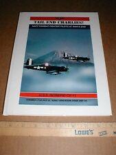US Navy Combat Fighter Pilot USS Intrepid CV-11 WWII memior military history HB