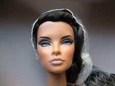 Integrity Toys Fashion Royalty 2015 Cinematic Natalia Inner Spark doll NRFB