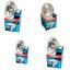 Osram-5w-10w-20w-155-MR11-Lampe-Spot-Halogene-GU4-6v-12v-Reflecteur-Ampoules miniature 1