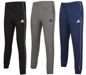 adidas® Men's Pants: Joggers, Training & More   belk