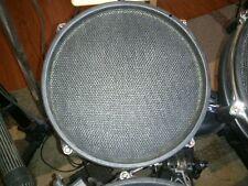 Alesis DM10 X Mesh Drum Head Kit