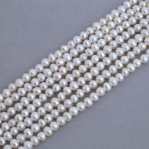2-8-3mm-Blanco-Marfil-Semilla-Pequeno-Diminuto-Cultivadas-Perlas-de-Agua-Dulce