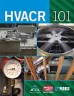 Enhance Your HVAC Skills!: Hvacr 101 by Joseph Moravek (2008, Paperback)